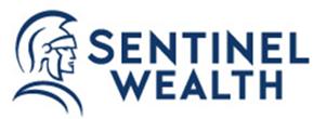 Sentinel Wealth Logo