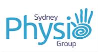 Sydney Physio Logo